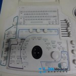 hp-imagepoint-imagepoint-hx-3