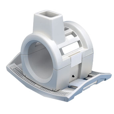 GE Extremity Coil MRI Coil