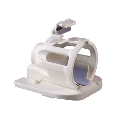 GE Head coil MRI Coil