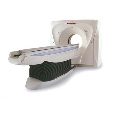 Philips Mx8000 IDT 16 slice CT Scanner